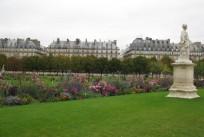 Parc de Tuileries