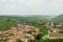 Marginimea Sibiului