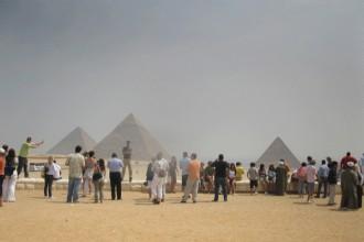 piramide Egipt Giza