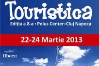 Touristica(1)