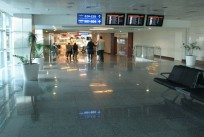 aeroport11