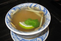 ceai Chen Che Berlin