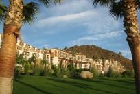 Hotel Kefaluka Resort Bodrum, Turcia