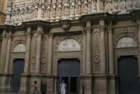 Montserrat manastire Spania